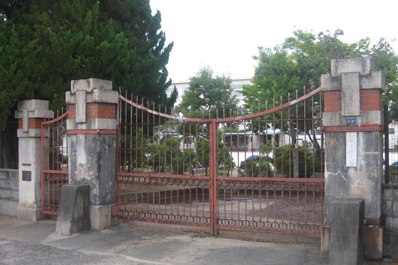 三勲小学校 約160m(徒歩2分)