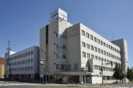 大西病院 約140m(徒歩2分)