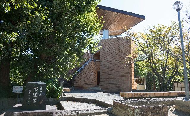 竜美ヶ丘公園 約710m(徒歩9分)