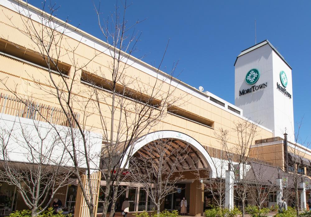 武蔵野小学校 約920m(徒歩12分)※通学校