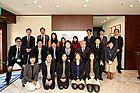 株式会社ケン・コーポレーション 横浜支店