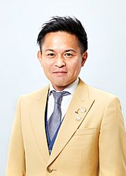 センチュリー21トクスイ不動産佐倉店