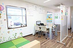 センチュリー21中央不動産磐田店