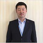 株式会社土屋ホーム不動産 函館支店