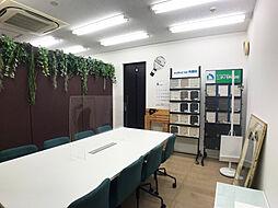 株式会社ジャパンホーム