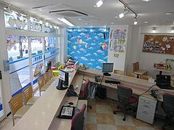 株式会社兵住 賃貸住宅サービス FC伊丹駅前店