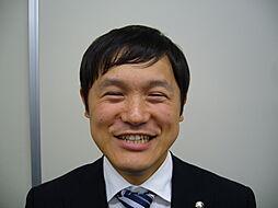 牧野健三郎