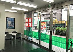 株式会社福屋不動産販売 深江橋店