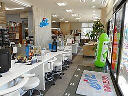 株式会社ファースト住宅サービス エリッツ彦根店