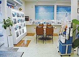 明治地所株式會社 鎌倉シーサイド店