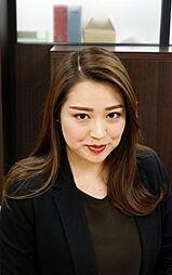 赤阪茉利奈