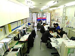 株式会社南陽ハウジング