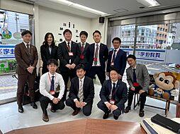 株式会社HOUSE NET 賃貸住宅サービス FC夙川店