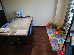 千葉新都市住宅株式会社