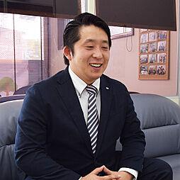 小田嶋将平