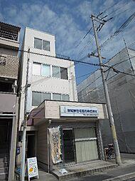 京阪神住宅販売株式会社
