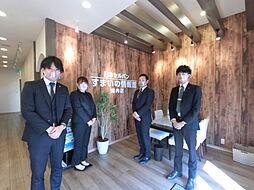 株式会社日本セルバン