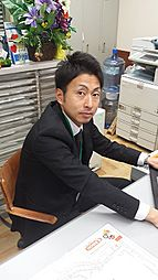 株式会社ハウス・ナビ 葛西営業所