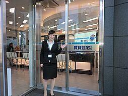 株式会社PITTARI賃貸 賃貸住宅サービス FC金山店