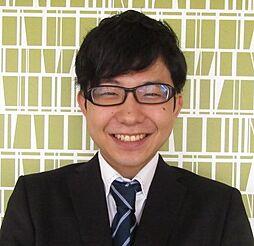 株式会社穴吹ハウジングサービス 高松支店の会社詳細【HOME'S ...