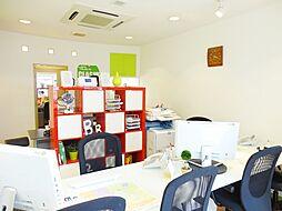 賃貸・売買のクラスモ新大阪南店 株式会社Paradigm Shift