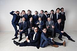 リアルパートナーズ株式会社 横浜本社