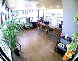 株式会社アルティム 祇園四条店