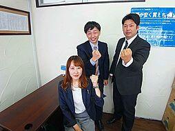 エス・プレイス須磨店 株式会社シャイニーレジデンシャルサービス