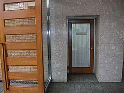 株式会社ウイングセンター 甲府店