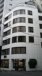株式会社ロイヤルインターナショナル