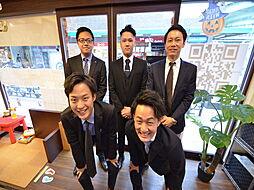ミニミニFC三宮駅前店 シティネット株式会社