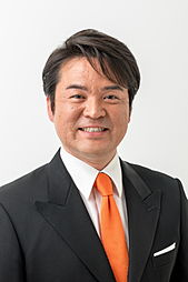 アール・エス・マネジメント株式会社