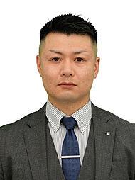 江藤三津男