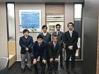 近鉄不動産株式会社 東生駒営業所