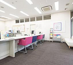 独立行政法人都市再生機構 UR永山サービスセンター