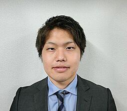 松田紳之介