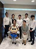 株式会社CJS TOKYO 賃貸住宅サービス荻窪店