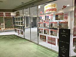 大阪市住宅供給公社 住宅管理部管理課募集担当