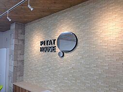 ピタットハウス長浜店 株式会社アソシエホーム