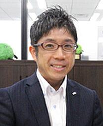 株式会社クレアスレント 五反田店