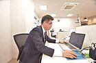 広島賃貸ナビ 株式会社大和興産 中筋駅前店