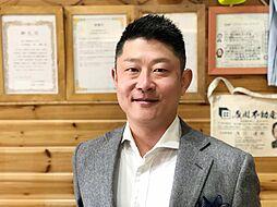 浅川不動産株式会社