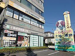 ハウスセンターオカベ株式会社