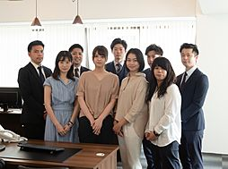 アンティホーム新大阪店 株式会社アンティ