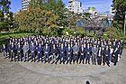 株式会社リビングライフ 川崎センター
