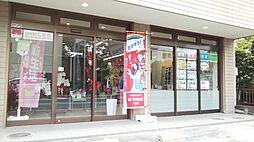 株式会社LRC カオルエステート