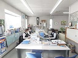 川口土地株式会社 本店