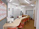 株式会社K.Kプランニング ミニミニFC大正駅前店