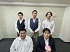 株式会社アットスタイル 川崎店