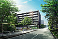 (仮称)レーベン横浜阪東橋